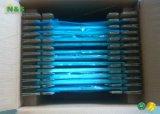 G150xtn01.1 LCD van 15 Duim het Scherm van het Comité
