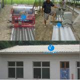 Novo Estilo de máquinas de azulejos do piso de cimento