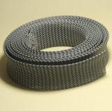 Kabel Sleeving Haustier-des expandierbaren Ineinander greifen-Gefäßes