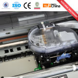 Hot of halls AUTOMATIC T-shirt Printing Machine