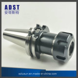 CNC機械のための製粉のツールのアクセサリSk30-Er25umのバイトホルダー
