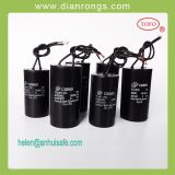 Condensateur SH de Cbb60 16UF 450V 50-60Hz