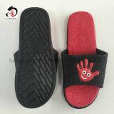 Zapatos lindos de EVA para el hombre y la mujer