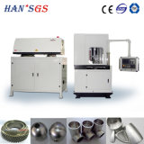Laser-Schweißgerät-Leistungs-automatischer Laser-Schweißgerät-Hersteller mit Fabrik-Preis