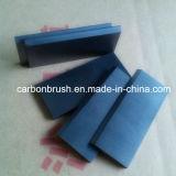 중국 진공 펌프 흑연 탄소 잎 전문가 제조자