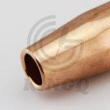 Bocais para Miller MIG Welding Torch Parts