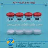 Péptido liofilizado blanco inyectable Epitalon de Pharm para 10mg/Vial antienvejecedor Epitalon