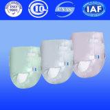 병원 (YD300)를 위한 성숙한 기저귀의 처분할 수 있는 성숙한 아기 기저귀 공장