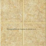 Haus-Dekoration-Porzellan-keramische Wand u. Fußboden-Fliese