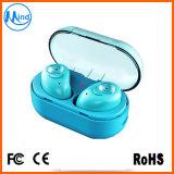 V4.1 Mini Casque mains libres Bluetooth, Casque écouteur