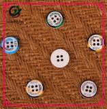 Много определяют размер цветастую кнопку смолаы приспособленную для ребенка