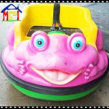 8 Unterhaltungs-Boots-Ozean-Antrieb für Wasser-Spaß-Spielplatz-Gerät