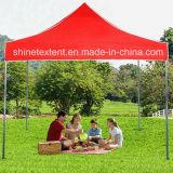 3X3mの広告の屋外の折るおおいのテント