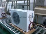 Airconditioner van de Airconditioner Powere Zonne9000BTU van 100% de Zonne