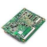 Scheda madre da tavolino di DDR3 8GB con 6*COM 3*USB