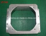 Высокая точность обработки листовой металл с ЧПУ адаптированные для механизма