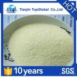 13601-19-9 натрий hexacyanoferrate для краски, покрытия и чернил