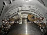 Verkoop voor Generator die de Van uitstekende kwaliteit van de Wind Koolborstel AG 20/B.V. aan de grond zet 5U