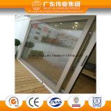 Estilo moderno Série 135 Quebra Térmica grande porta corrediça de alumínio