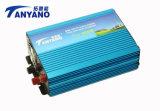Ventilateur de refroidissement 600W inverseur d'onde sinusoïdale de 50/60 hertz