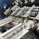 Plastikflasche, die formenmaschine herstellt, um Flaschen-Plastik zu bilden