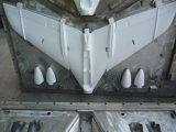 Aile de mousse de PPE d'EPO de l'avion modèle RC de passe-temps pour Fpv F3a