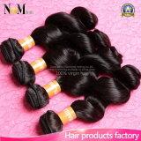 100% Premium 8A Grade Brazilian Hair Virgin Human Remy Hair