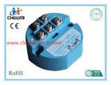 Sensore Integrated del trasmettitore di temperatura con Rtd 4-20mA della termocoppia