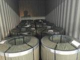 La Chine Le commerce de gros de SUS201 304 316 410 430 bobine en acier inoxydable