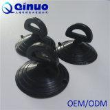 Qinuo Automobilsun-Schattierung-Plastikabsaugung-Cup mit Qualität