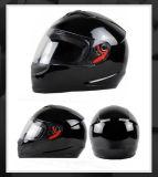 Новая конструкция неотъемлемой частью лица каски мотоциклов с низкой цене
