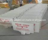 De vezel versterkte de Plastic Raad van het Waarschuwingssein FRP SMC