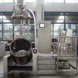 Industrielle Homogenisierer-Kosmetik, die Mischer (ZJR-250~ 1000L, bilden)