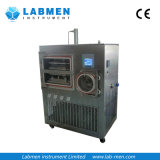 Df-30f Series Top-Press Silicone Oil-Heating Freeze Dryer / Lyophiliseur