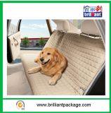 Coperchio Premium impermeabile della protezione della sede di automobile del banco di qualità