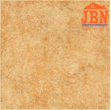 glasig-glänzende keramische Fliese-Fußboden-Gleitschutzfliese der Wand-12X12 (3A004)