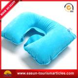 Travesseiro de viagem de impressão personalizado para avião (ES3051765AMA)