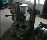 省エネの真空の誘導の溶ける炉溶ける機械