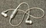 2016 Fábrica Direct Wireless Handsfree Bluetooth Headset Mini