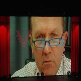 Совершенный экран дисплея P7.62 полного цвета крытый СИД влияния зрения