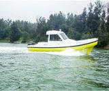 30 FT Yate Pesca en China para la venta
