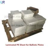 Броневые листы цены по прейскуранту завода-изготовителя плоские/изогнутые баллистические противопульные