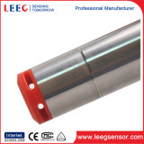 De elektronische Sensor van het Niveau van de Maat van het Niveau van de Tank van het Water Vloeibare
