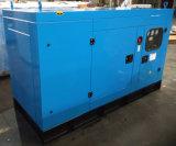 Ricardo-wassergekühlte Dieselgenerator-Sets
