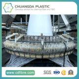 Sac en bloc de 1 tonne FIBC pour le matériau de construction ou le produit chimique de rebut