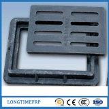 SMC Composite Manhole Trench Drain Grating Cover