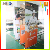 Premium Publicidad Banner Roll up Stand