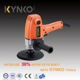 Kynkoの電力ツールの磨く機械石造りのポリッシャ(NSK)
