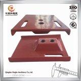 316 Delen van het Staal van de Precisie van de Delen van het roestvrij staal de Auto Gietende