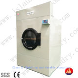 Secador comercial do vapor de /Jeans do secador da lavanderia de /Industrial do secador da lavanderia (HGQ150)